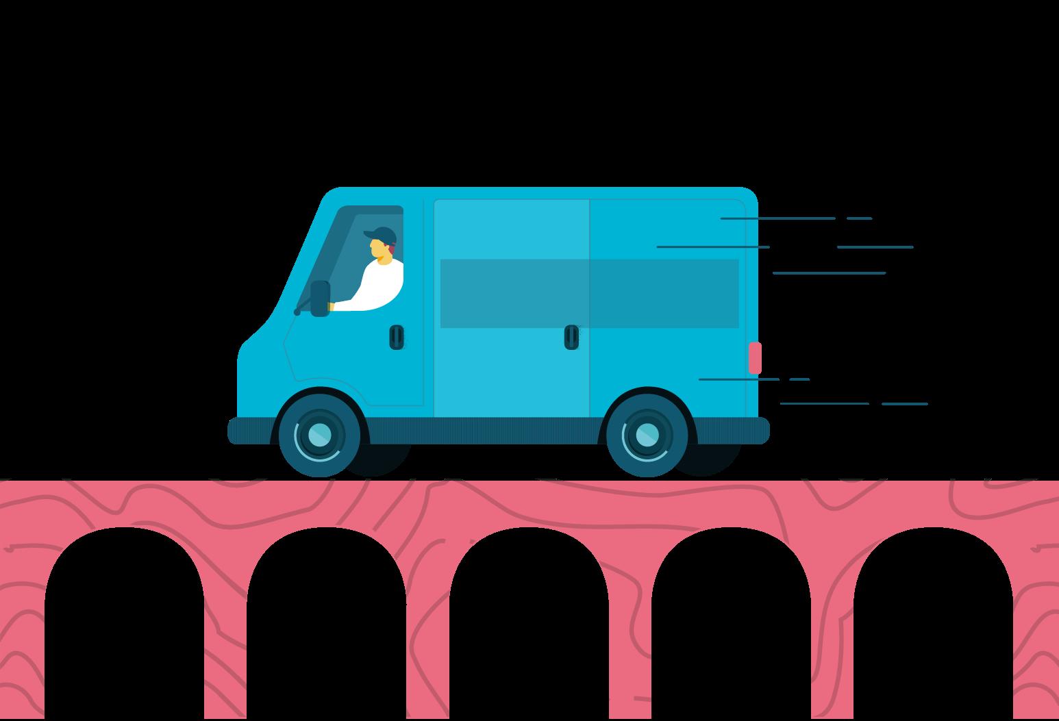 vehicule-2-1